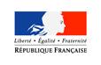 logo-republique-francaise-marianne