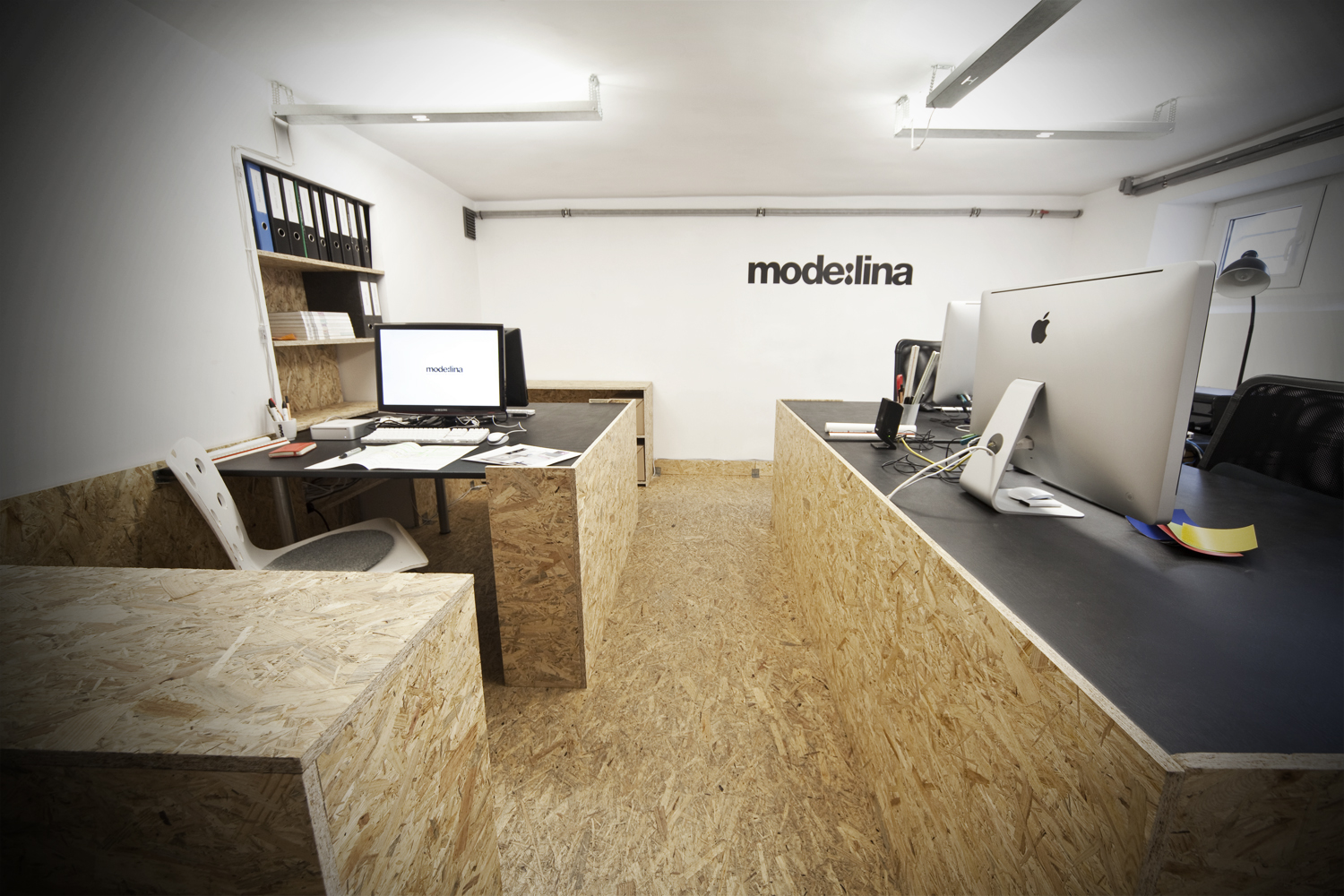 pretty-osb-office-interior