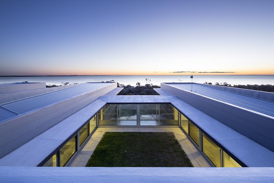 dune-maison-passive