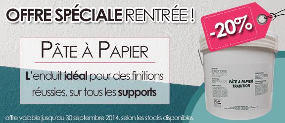 pate_à_papier