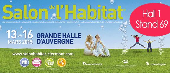salon_habitat