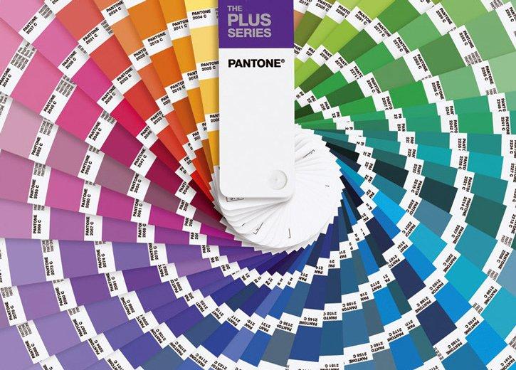 pantone-2014-20151