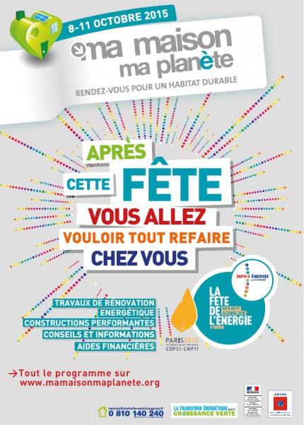 affiche-ma-maison-ma_planete-2015-e1443276187245