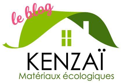 Le blog de Kenzaï